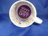 Moederdag of verjaardag mok_